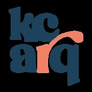 KC_LOGO_AZUL.png