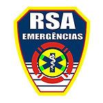 RSA Emergências
