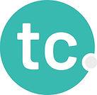 tc-logo_blue-lightgrey comp.jpg