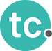 tc-logo_blue-grey.png