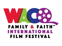 WFFIFF_final logo_color-NEW.jpg