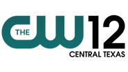 CW 12 Official Logo Teal.png