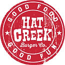 Hat Creek Burger_Logo_Update.jpg