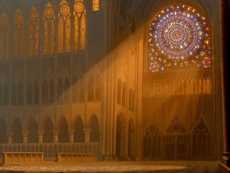 10 Notable Faith-Conscious Films On Disney Plus — And 5 Still In The Vault