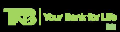 TFNB_Logo_All_Green.png