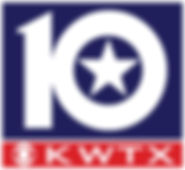 KWTX LOGO Square Color 20in 300dpi-OFFIC