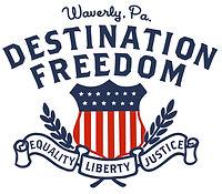 Des_Freedom_Editable.jpg
