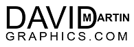 DM Graphics Logo 2020.png