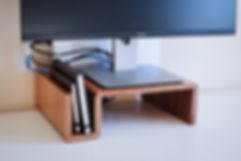 Monitor Stand 1.jpg