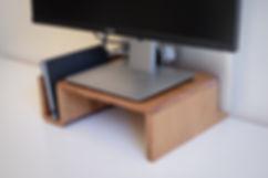 Monitor Stand 2.jpg