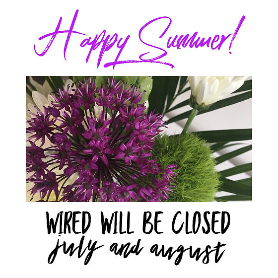 Closed for Summer.jpeg
