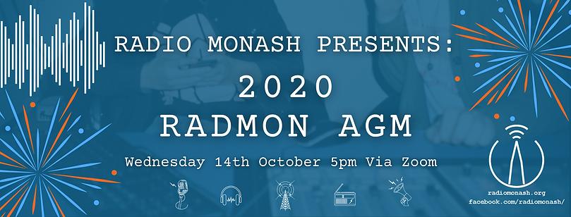 RADIO MONASH 2020-3.png