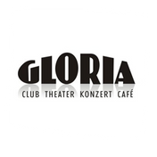 gloria.png