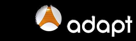 Logo-Adapt-Logo-NO-ERGO.png