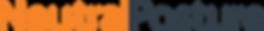 np_NameOnly_logo_20160520.png