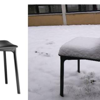 wilkhahn snow.JPG