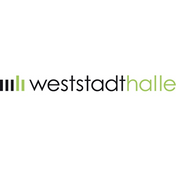 weststadthalle.png