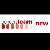 concertteam.png