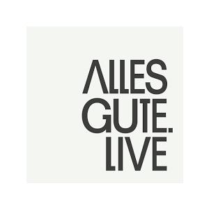 alles_gute_live.png