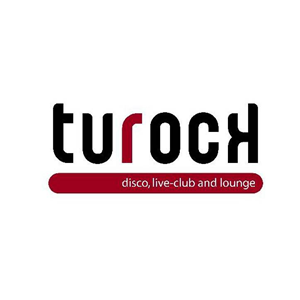 turock.png