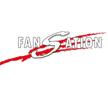fansation.jpg