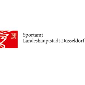sportamt_duesseldorf.png