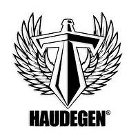 haudegen.png