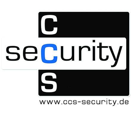 CCS Security Logo.jpg