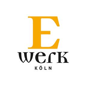 e-werk.png