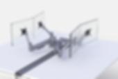 spacearm11_mini_edited.png