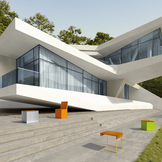 Benchmark_Modern-House-Scene-Chairs-and-