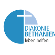Bethanien.png