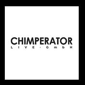 chimperator.png
