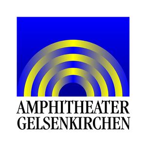 amphi_GE.png