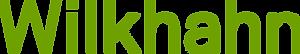 Logo_wilkhahn_ki.png