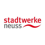 stadtwerke_neuss.png
