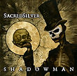 Sacred-Silver-Shadowman-CD-Front-Cover (