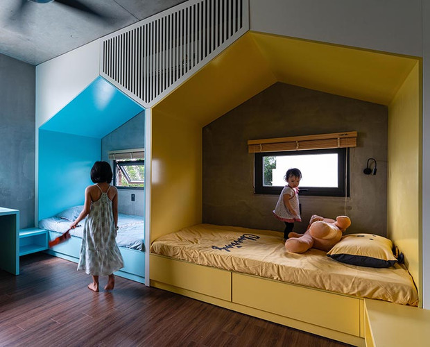 Modern-cocuk_odası-tasarımı.jpg