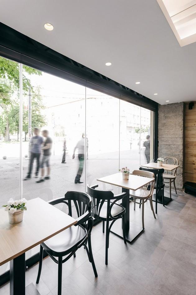 Coffee_Shop_ınterior_Design_3.jpg