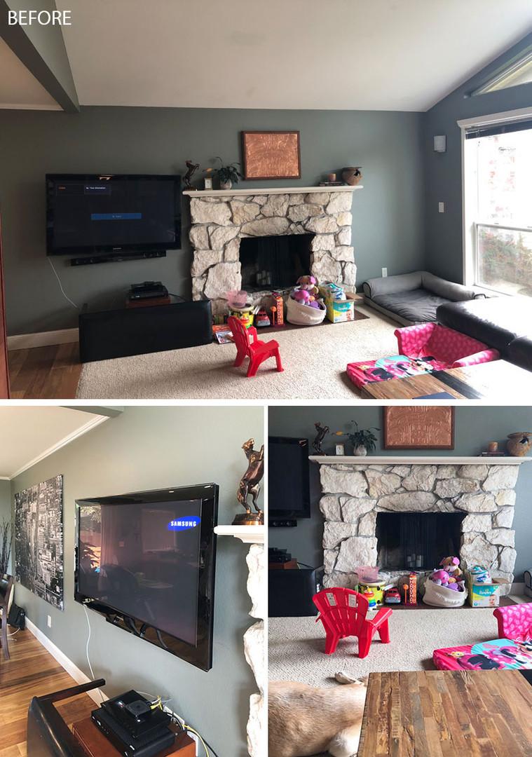 modern-living-room-renovation-achiteqt_d