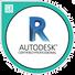 Autodesk Revit ile Modelleme