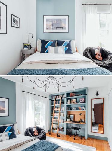 gri_mavi_yatak_odası_tasarımı_3.jpg
