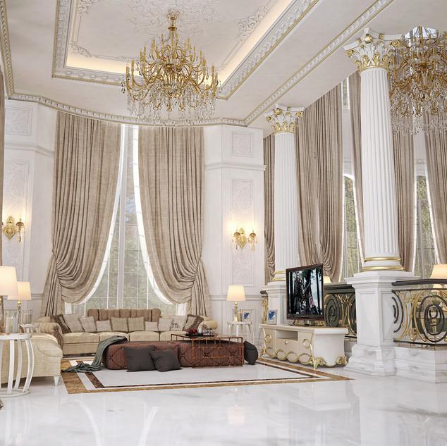 interior_design_by_achiteqt_design.jpg