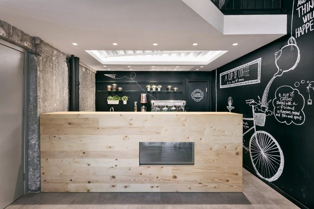 Coffee_Shop_ınterior_Design.jpg