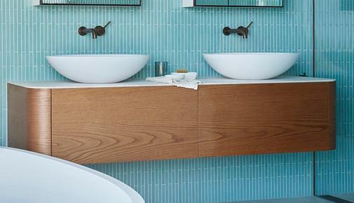 Bathroom_ınterior_Design_Projects.jpg