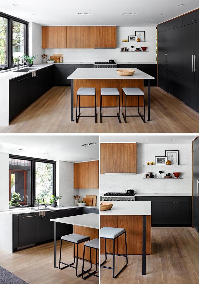 After_kitchen.jpg