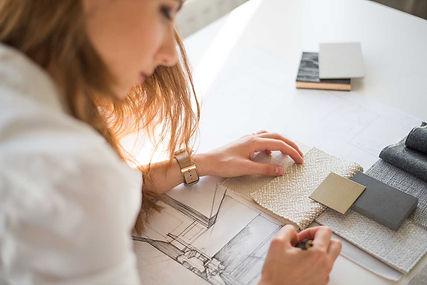 interior_design_handsketchi.jpg