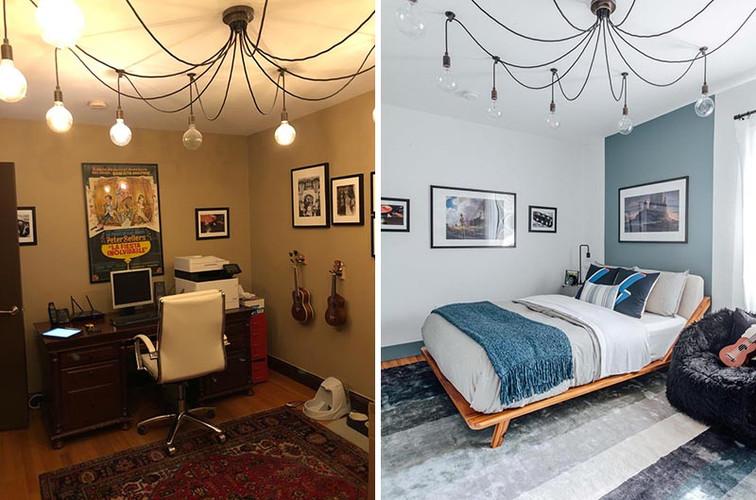 gri_mavi_yatak_odası_tasarımı.jpg