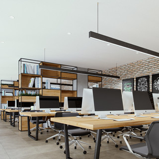 Loft_office_interior_design_rendering_ne