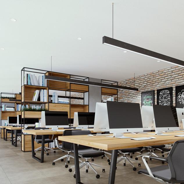 Loft_office_interior_design_rendering_ne